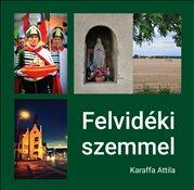Forrás: Külhoni Magyar Sajtószolgálat